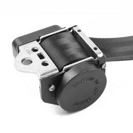Feb023-3-Point-Elr-Car-Seat-Belt (1)