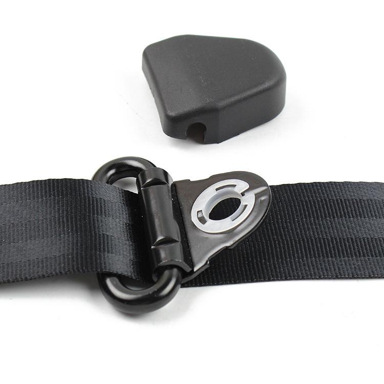 Feb023-3-Point-Elr-Car-Seat-Belt (2)