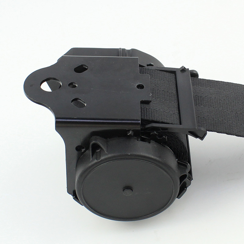 Feb024-3-Point-Elr-Type-Seat-Belt (2)