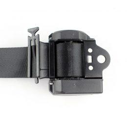 Feb025-Universal-Three-Point-Retractor-Seatbelt (1)