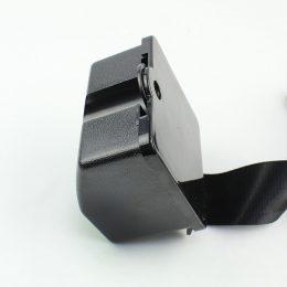 Feb027-3-Point-Automotive-Safety-Seat-Belt (1)