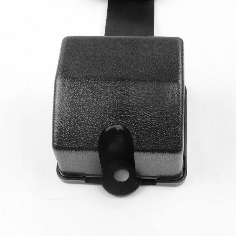 Feb027-3-Point-Automotive-Safety-Seat-Belt (3)