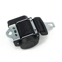 Fec018-Automatic-Two-Point-Auto-Safety-Belt (1)