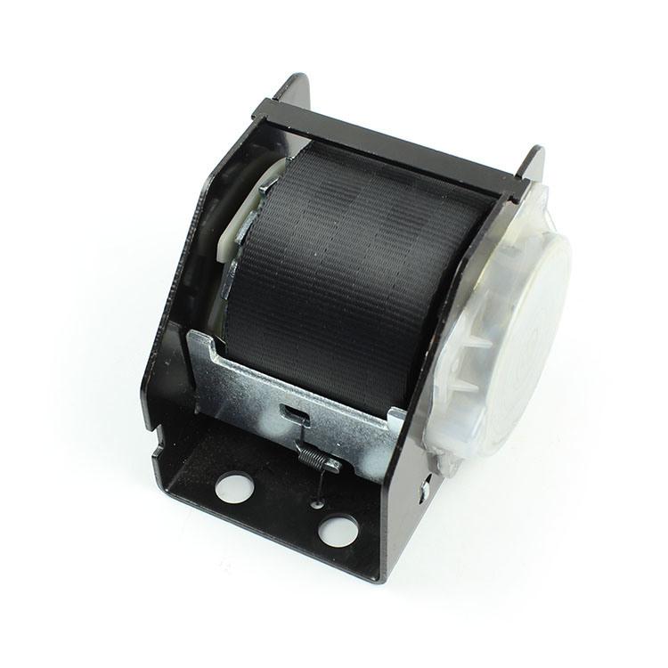 Fec033-New-Arrival-2-Point-Alr-Safety-Belt (1)