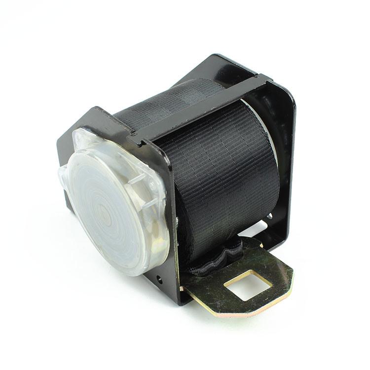Fec033-New-Arrival-2-Point-Alr-Safety-Belt (3)