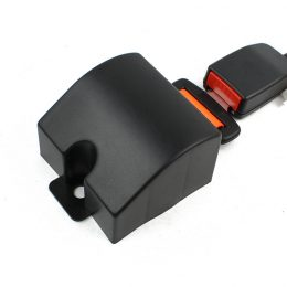 Fec034-Elr-Two-Point-Safety-Belt-with-Switch-Buckle (1)