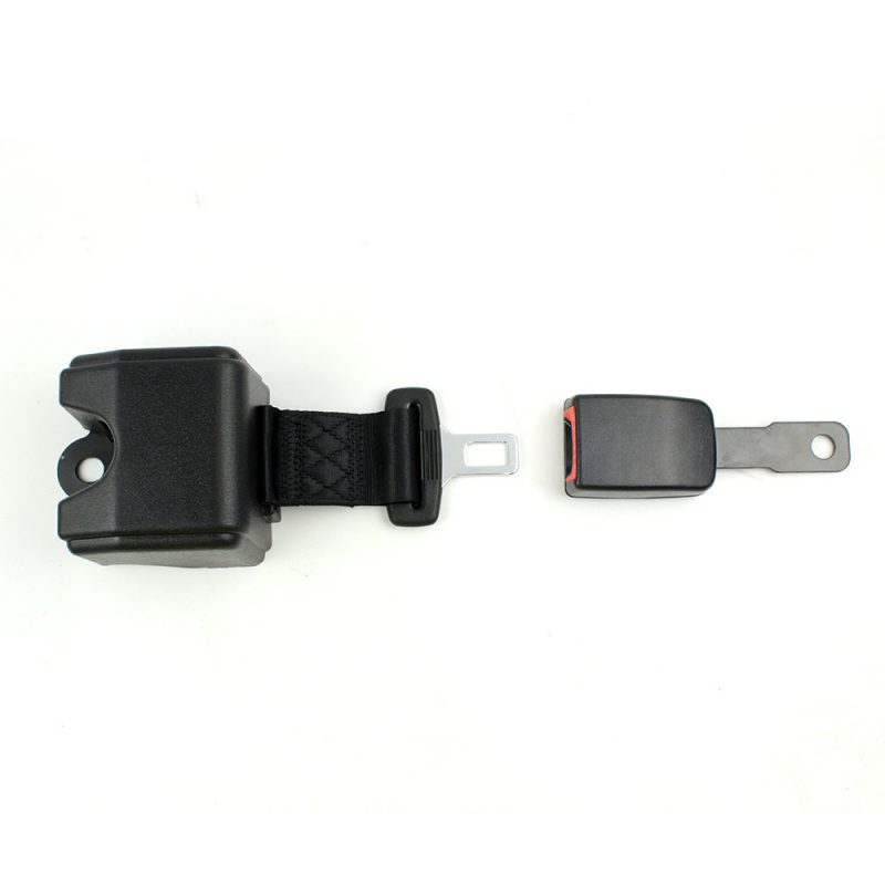 Fec043-Elr-2-Point-Safety-Belt-with-Switch-Buckle (1)