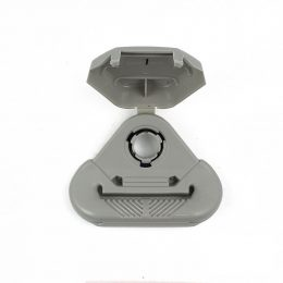 PL-001 Anchorage Rings car seat belt anchorage rings PL-001-