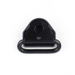 PL-004 Anchorage Rings type :general seat PL-004-01