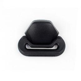 PL-005 Anchorage Rings material :metal plastic PL-005