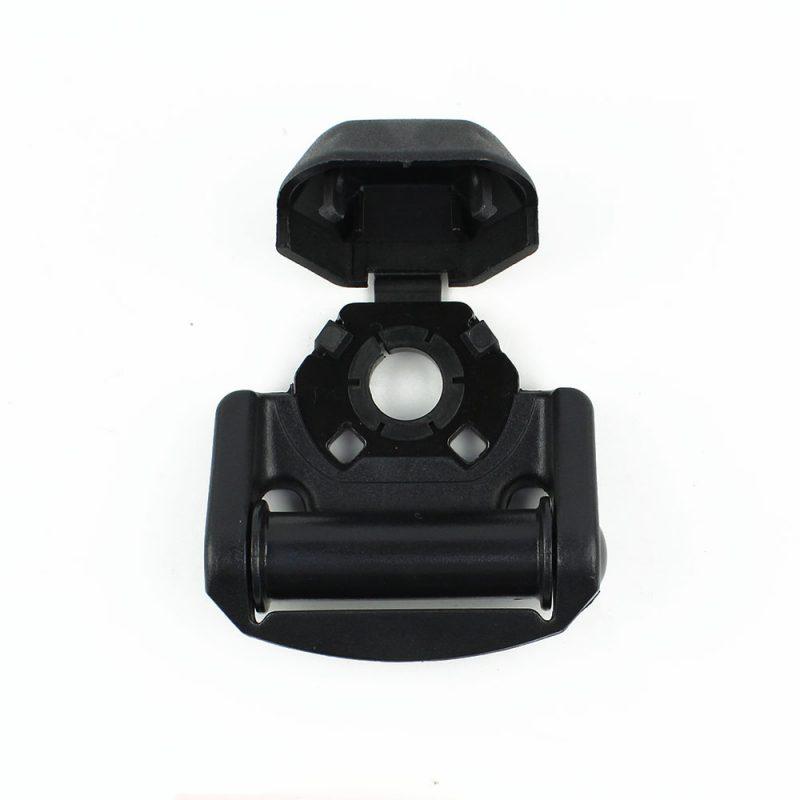 PL-006 Anchorage Rings car seat belt anchorage ringsPL-006
