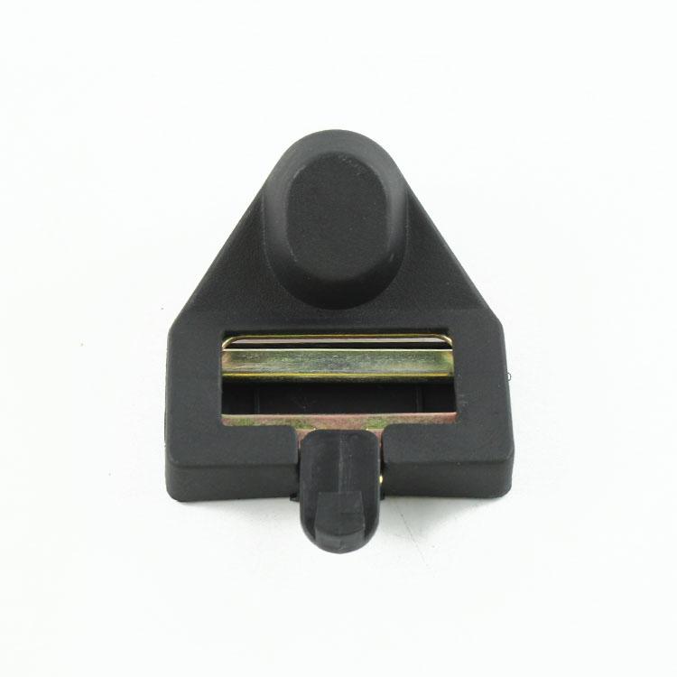 PL-016 Anchorage Ring type :general seat PL-016(03)