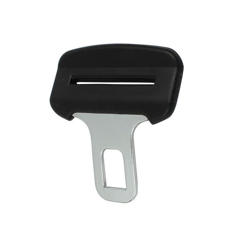 Tg-018 Seat Belt Male Tongue material :metal and plasticTG-018