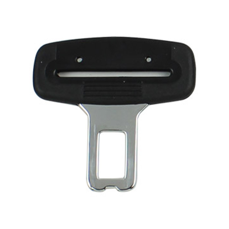 Tg-021 Seat Belt Male Buckle Tongue material :metal and plasticTG-021