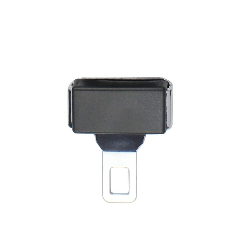 Tg-060 Auto Interior Accessories Seat Belts Components Seat Belt Tongue type: general seat TG-060