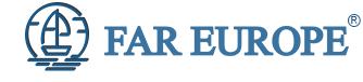 Far Europe