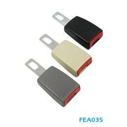 fea035-4