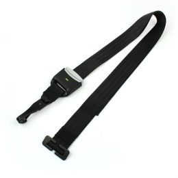FES016 Seat Belt Harness Safety Seat Belt for Baby masterial :polyster fes016-