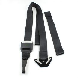FES017 New Arrival Kids/Child Safety Seat Belt material :polyster fes017-05