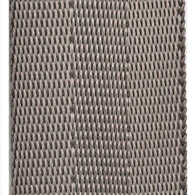 25mm-three-stripes-grey