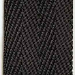 30mm-four stripes-black