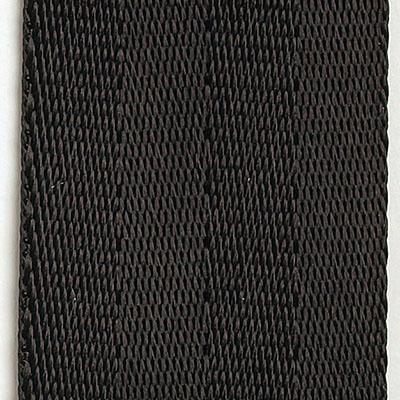 30mm-four stripes-black