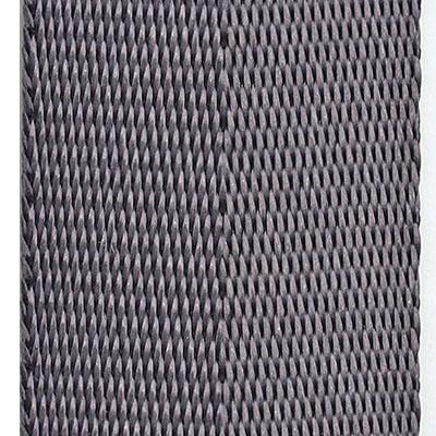 30mm-two stripes-grey