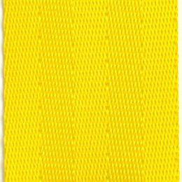38mm-five stripes-yellow
