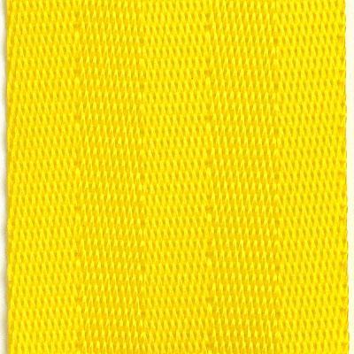 38mm-five stripes-yellow
