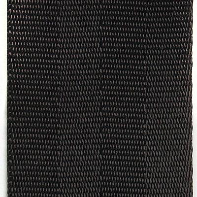 38mm-four stripes-black