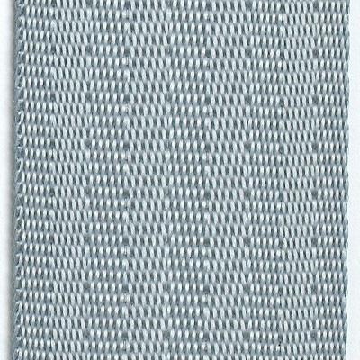 38mm-nine-stripes-grey