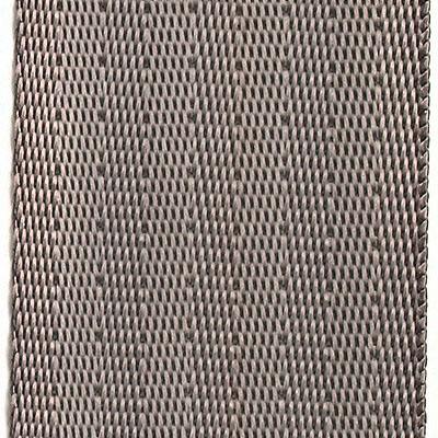 38mm-nine-stripes-grey1