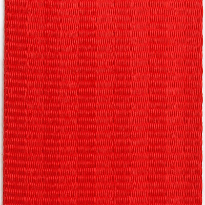 45mm-eleven-stripes-red