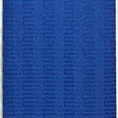 46mm-eleven-stripes-blue
