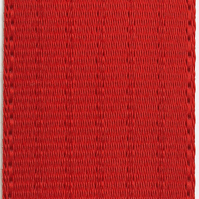 47mm-six-stripes-red