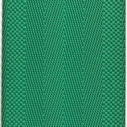 74mm-four stripes-green