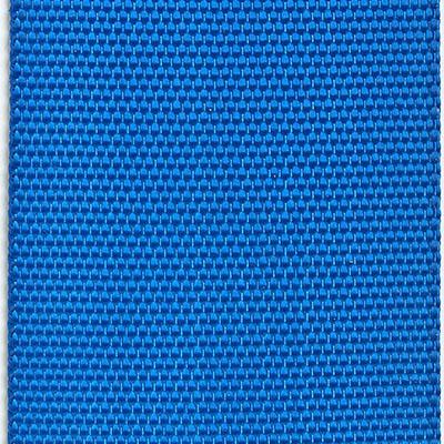 74mm-racing belt-blue