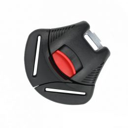 Fed 058 Safety Belt Buckle Supplier Baby Seat Buckle Plastic feature :high qualityFED058-