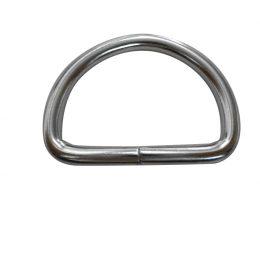 car seat belt seat belt adjust stainless steelFEK031-