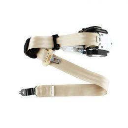 FEP008 Wholesale Seat Belt Pretensioner for Polo 08 type : safety belt FEP008-
