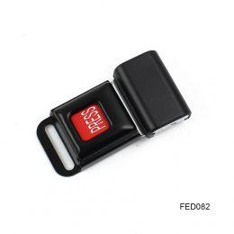 Fed082-Belt-Press-Buckle-Medical-Buckle