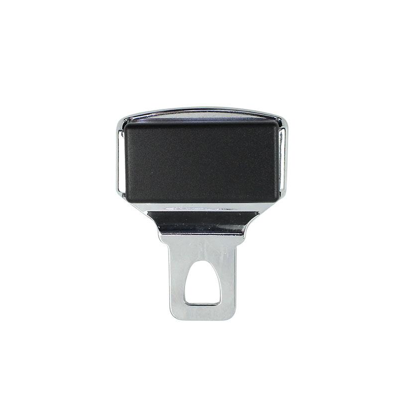 Tg-061 Safety Belts Spare Parts Seat Belt Tongue item name : seat belt tongueTG-061