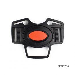 fed076-1