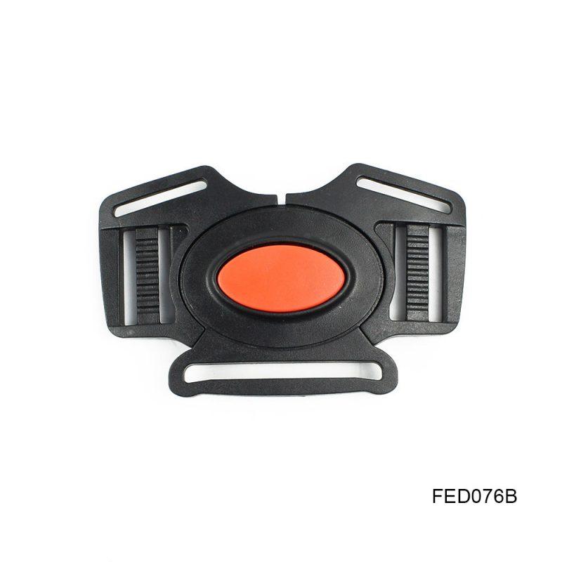 fed076-2