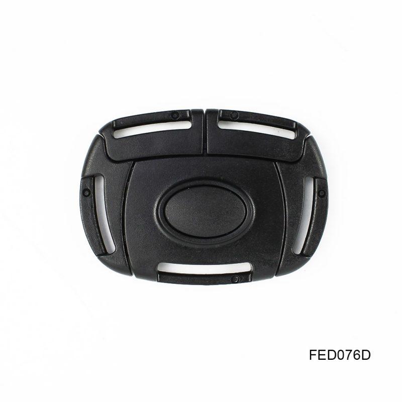 fed076-4