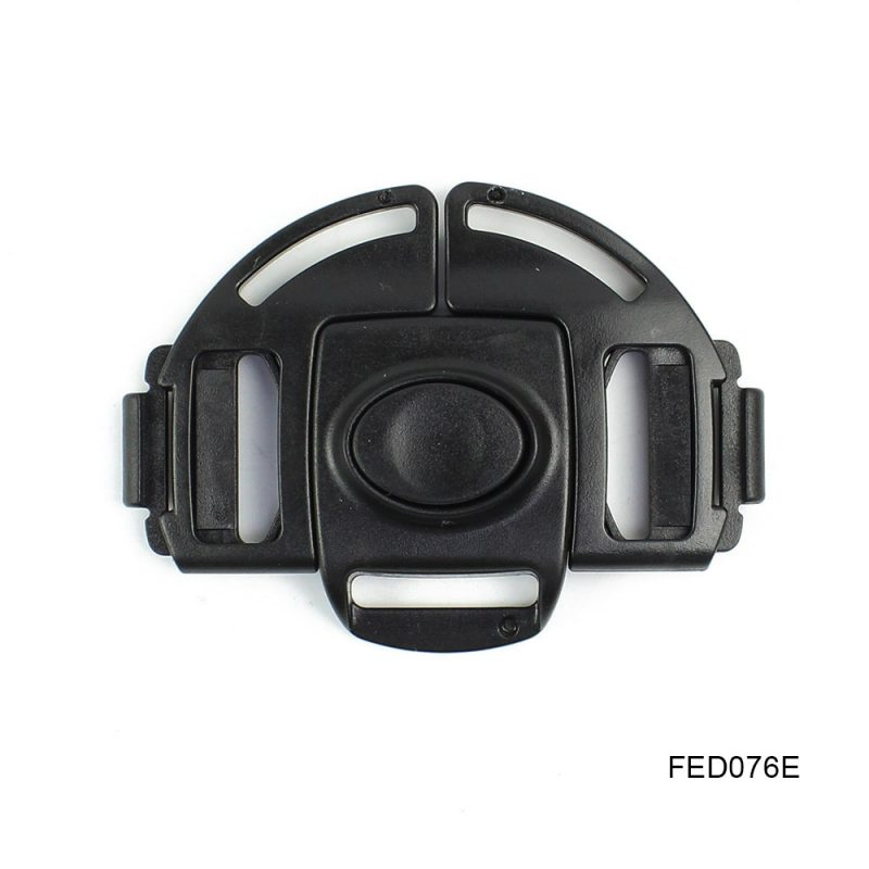 fed076-5