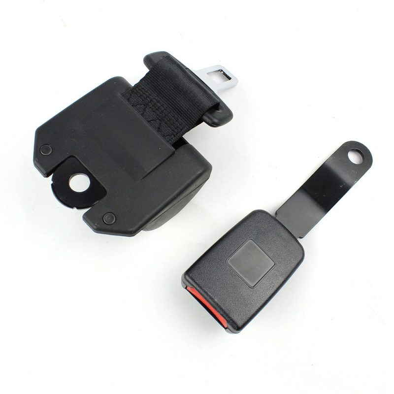 Fec045-Far-Europe-Retractable-Alr-Two-Point-Seat-Belt-Safety-Belt (4)