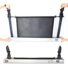 Trcuk Driver Bed Safety Net Detach